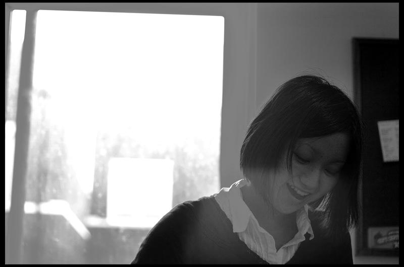 Kasumi In The Kitchen (Evanston)