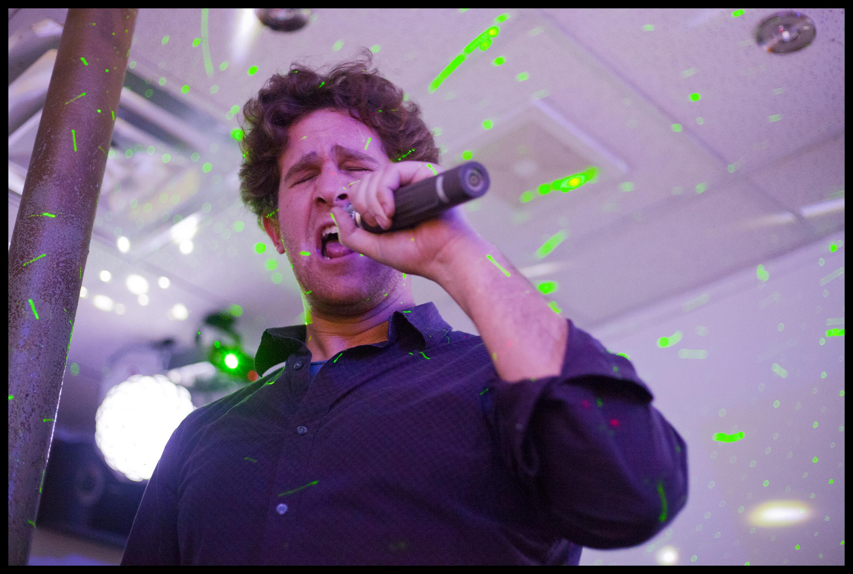 King of Karaoke (Lincoln Square)