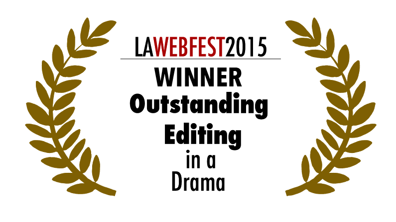 WIN 2015 Outstanding Edititing in a Drama.Nominee.png