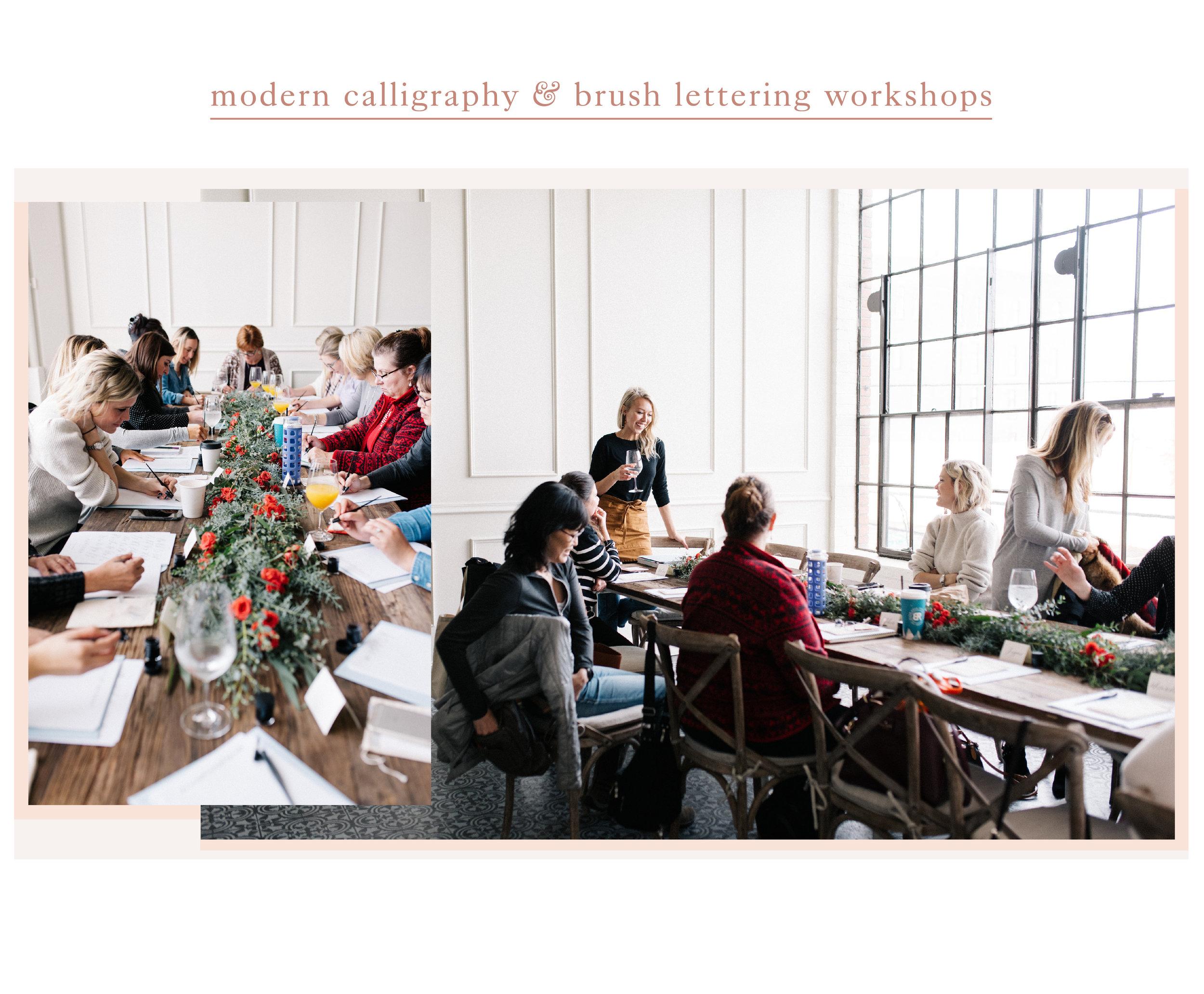 Take a workshop main page-01.jpg