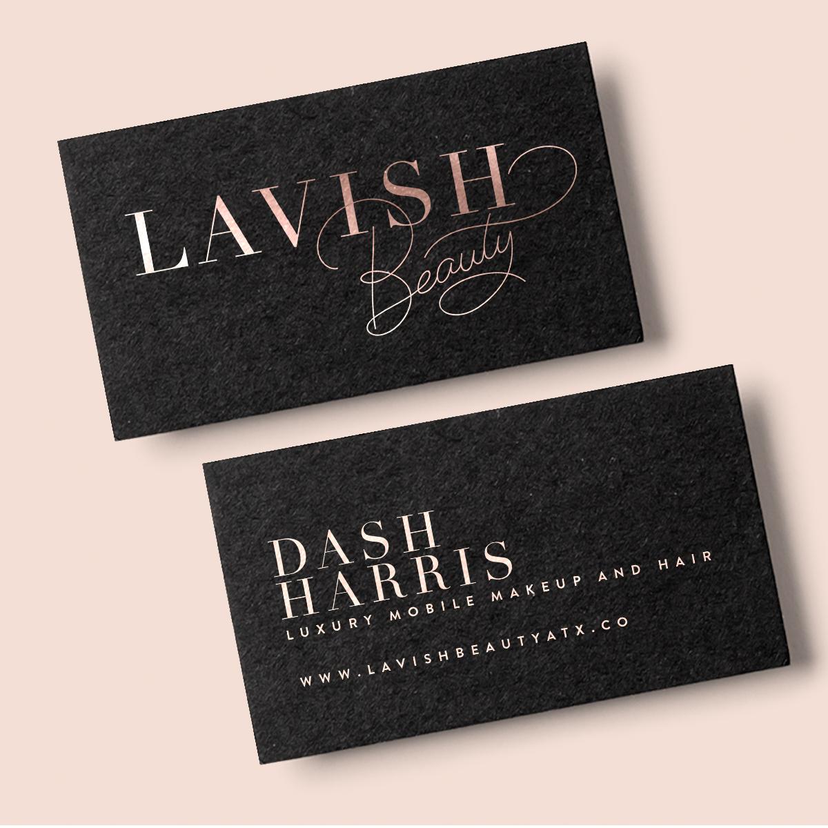 Lavish Beauty BC-04.jpg