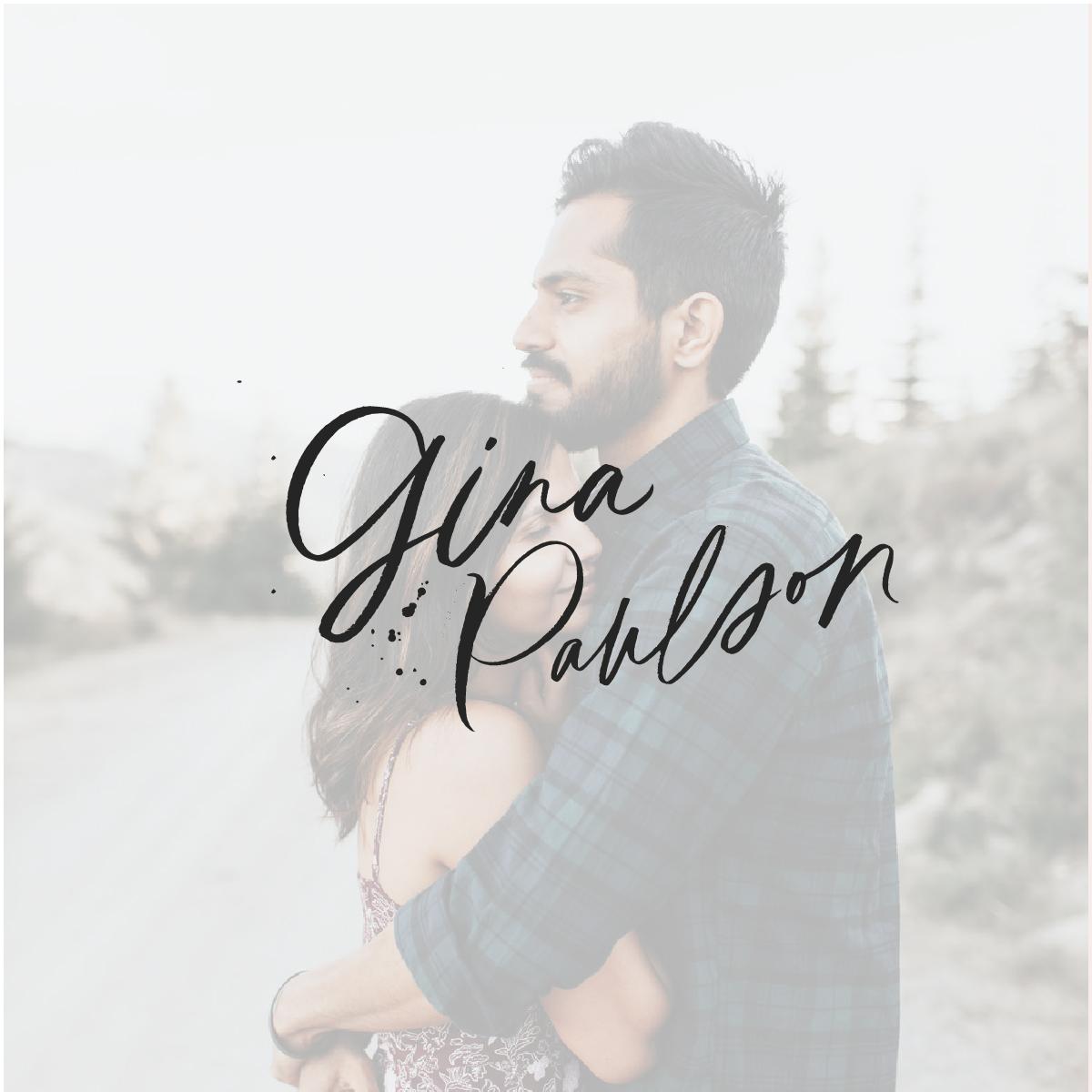 Gina Paulson Photo Overlay-06.jpg