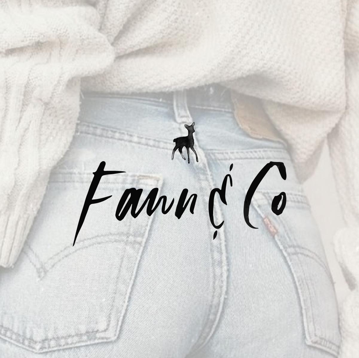 Fawn & Co Mockup B-06.jpg