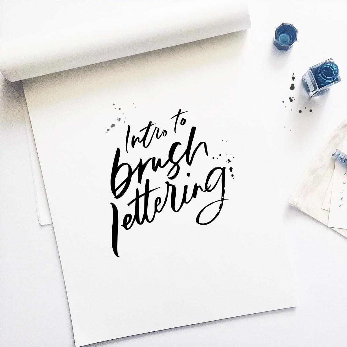 Intro to Brush Lettering Mockup Square.jpg