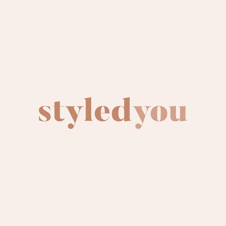 Styledyou for social media 2-13.jpg