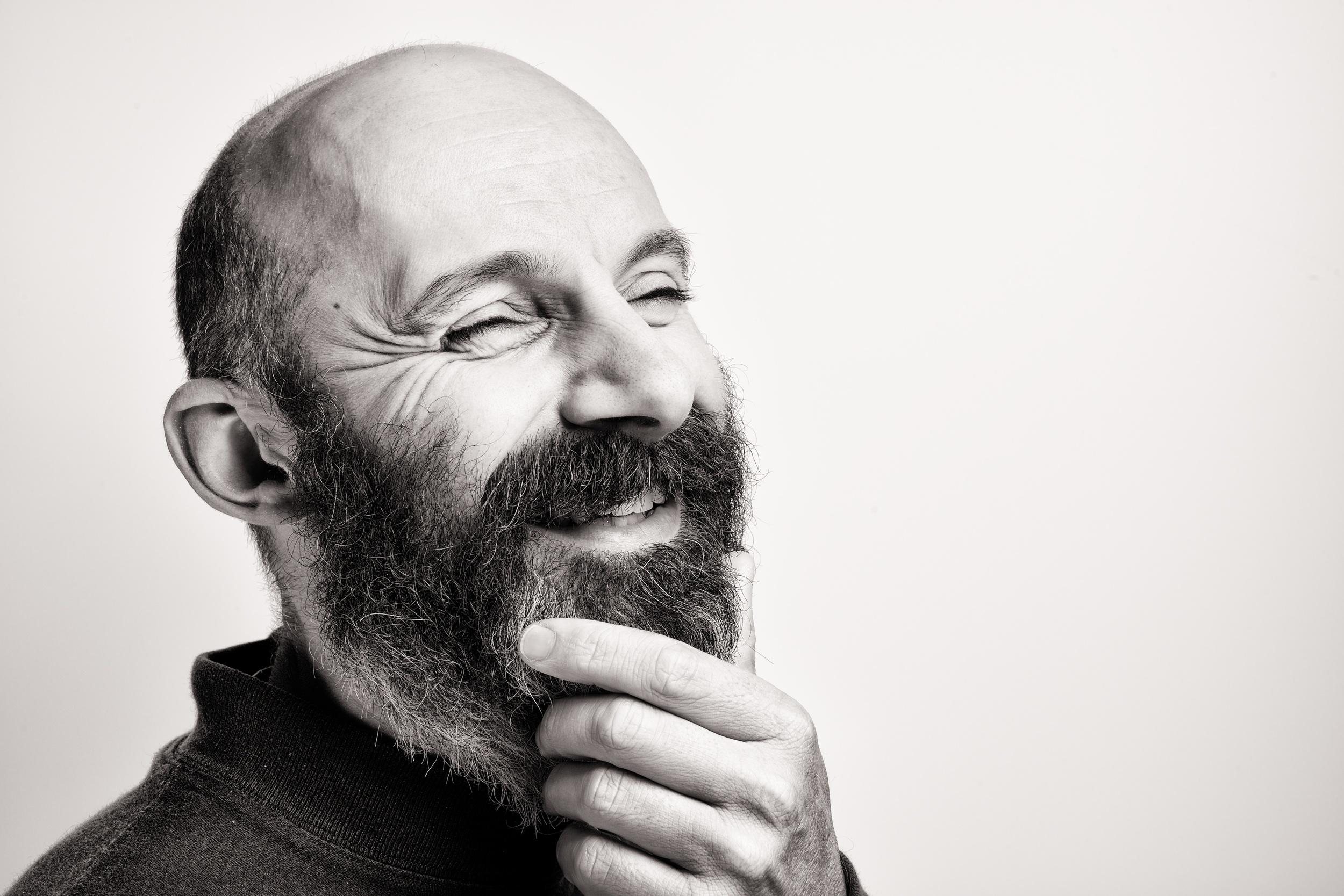 Mark Cecere, Author. 2014.