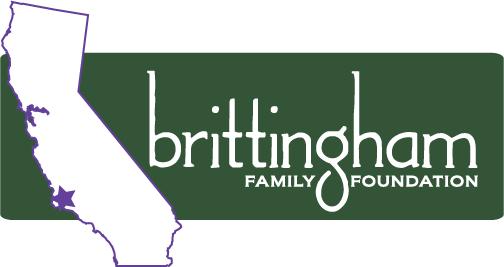BFF-Logo.png
