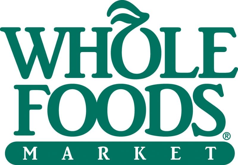 Whole Foods Market Vertical RGB JPG.jpg