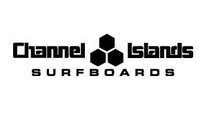 CI_logo_08media.jpg