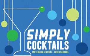 simply-cocktails-logo.jpg