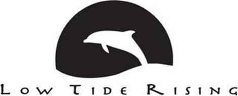 low-tide-rising-86606785.jpg
