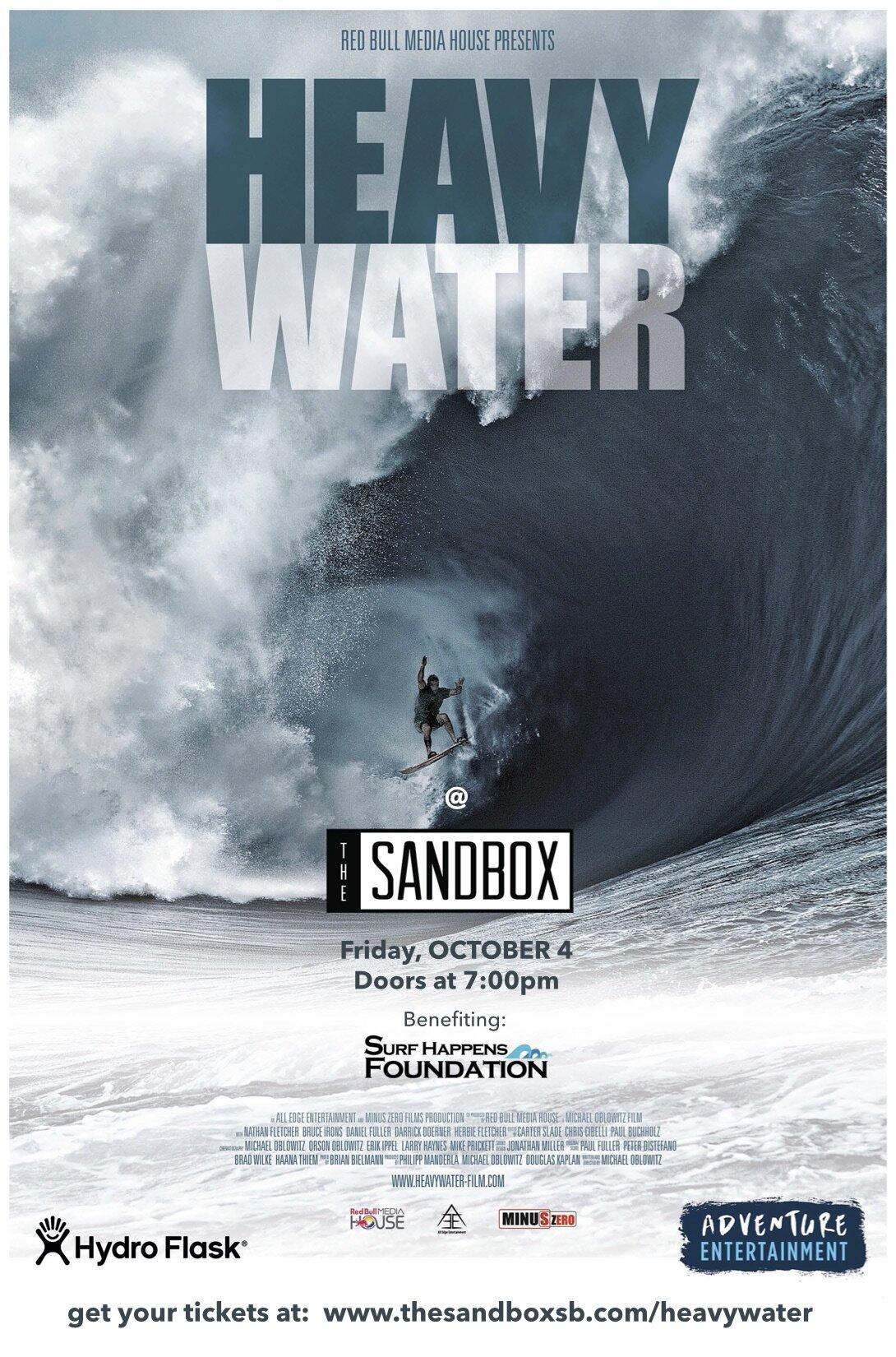 HW_Poster at THE SANDBOX - 300dpi.jpg