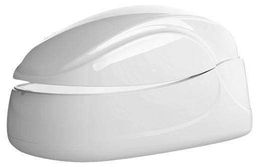 Genesis Float Tank