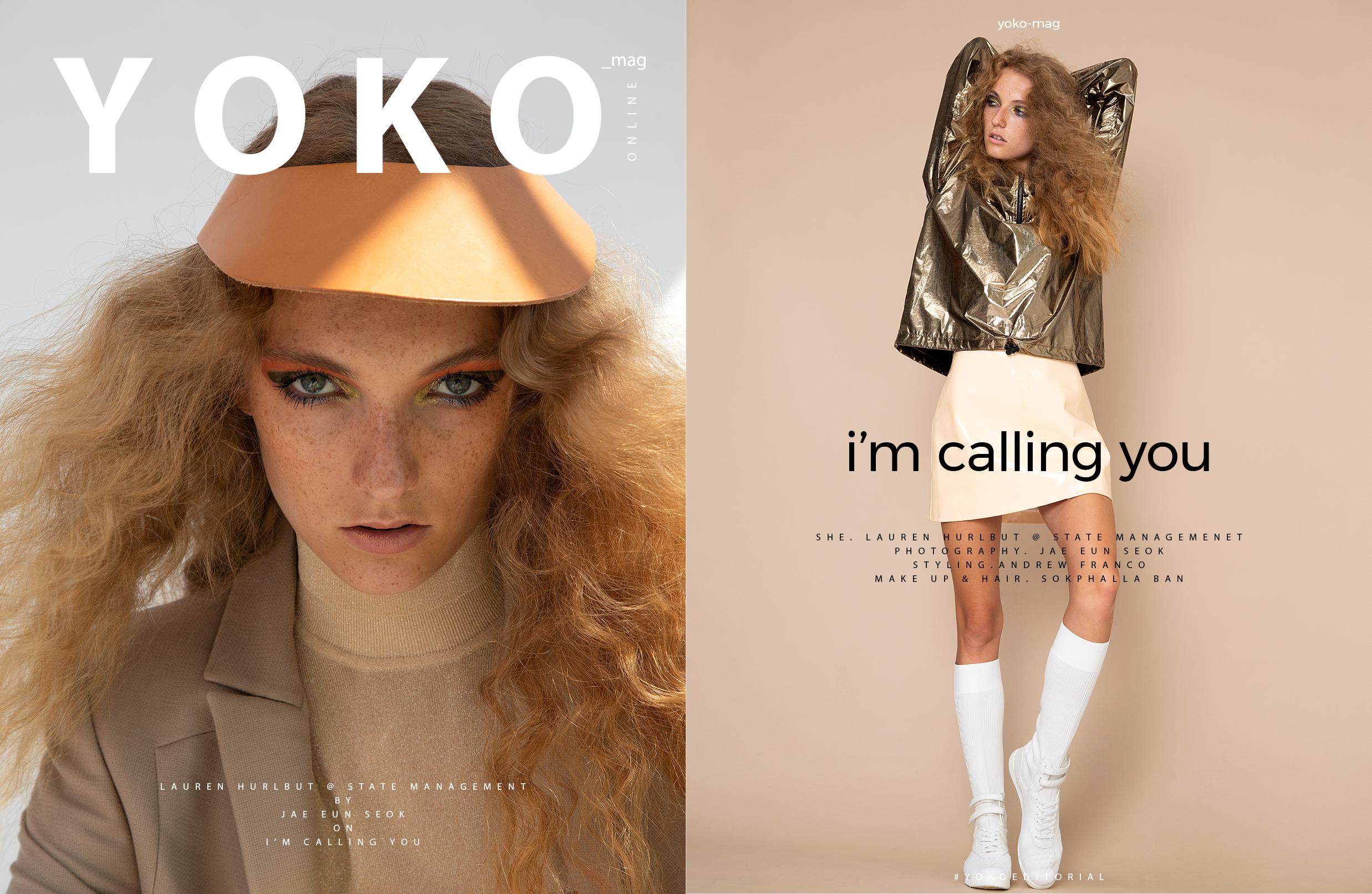 Yoko1.jpg