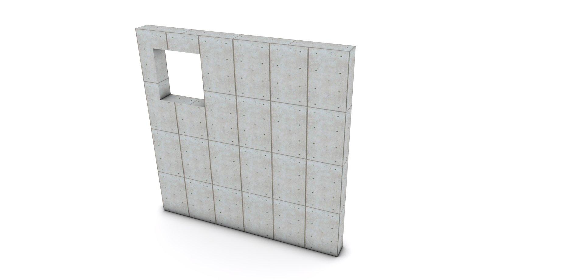 Concrete_Dark 1.jpg