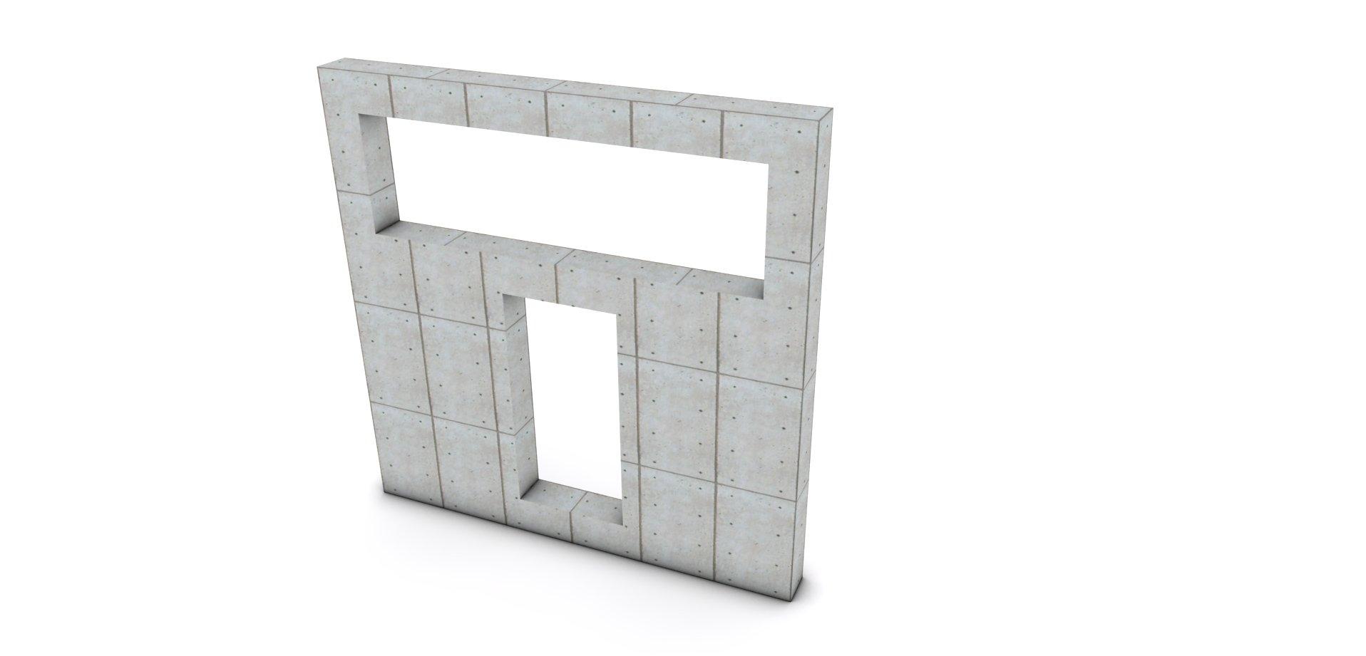 Concrete_Entry 2.jpg