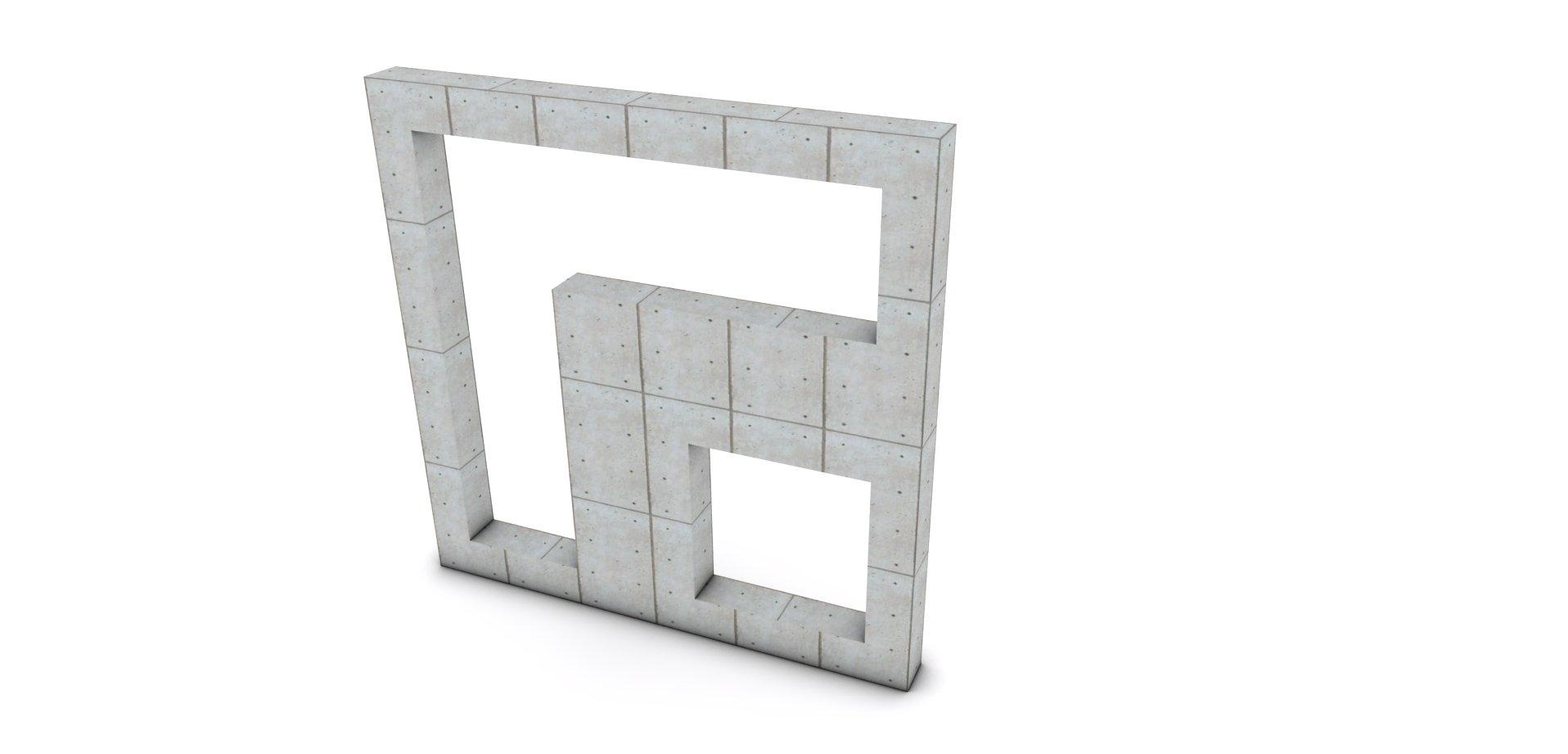 Concrete_Light 2.jpg