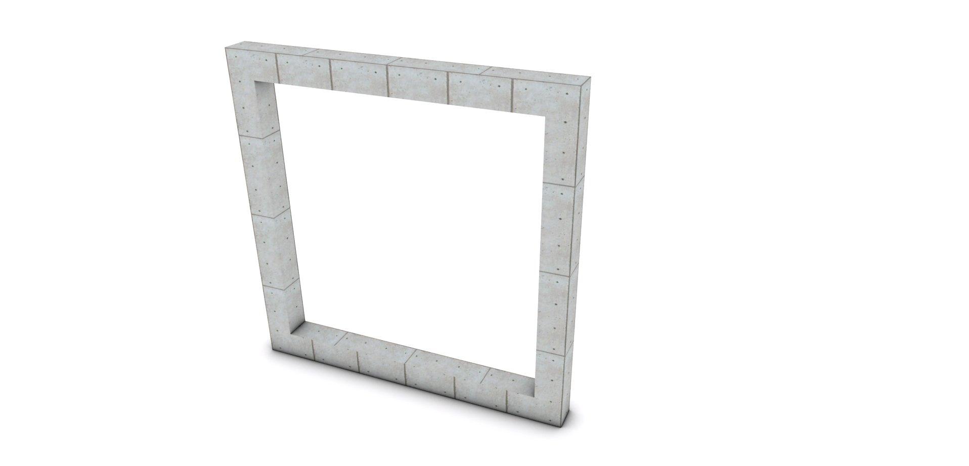 Concrete_Void.jpg