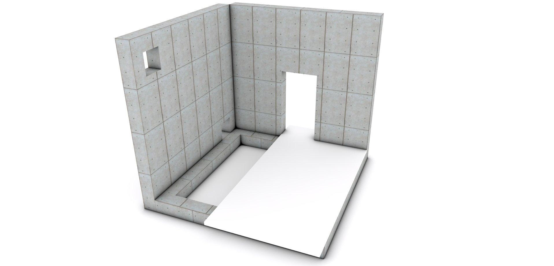 Concrete_Example 1.jpg