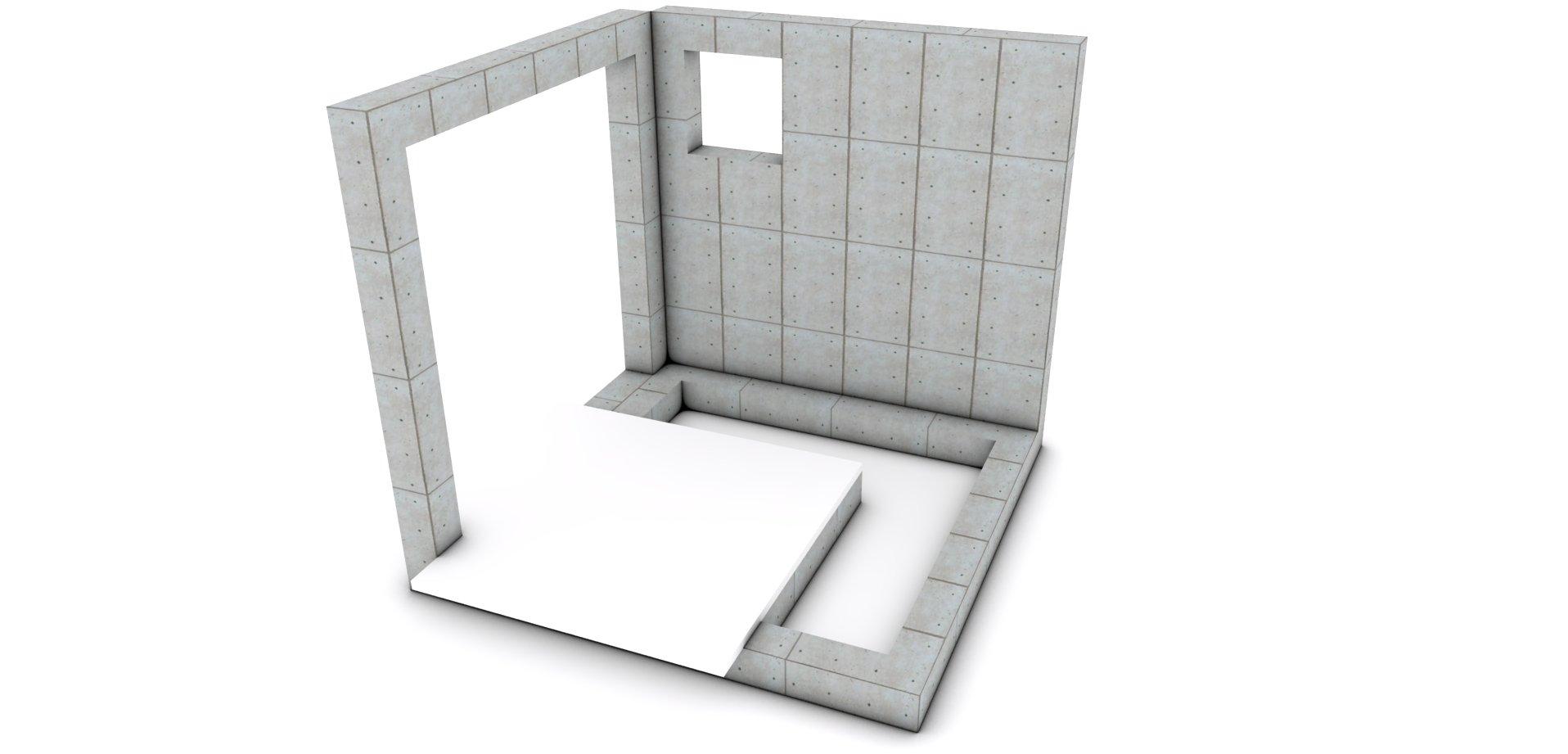 Concrete_Example 2.jpg