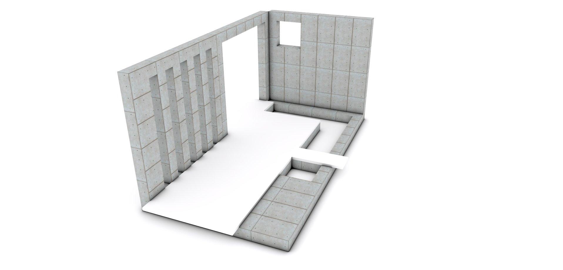 Concrete_Example 3.jpg