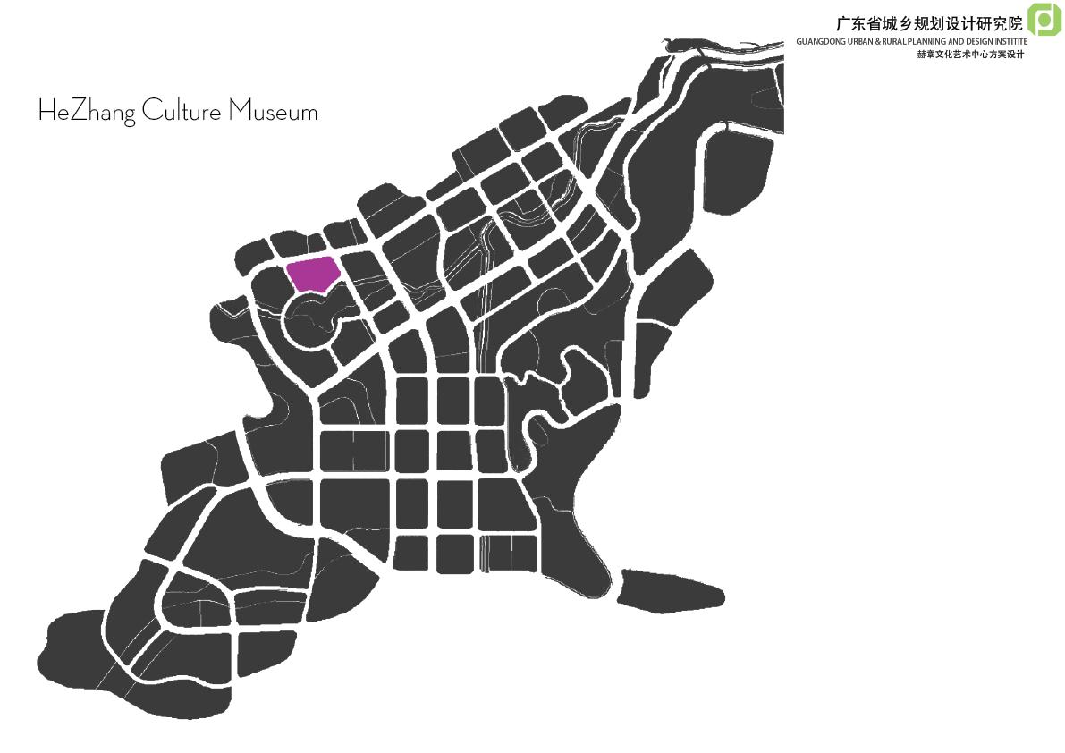 HeZhang Museum-01.png