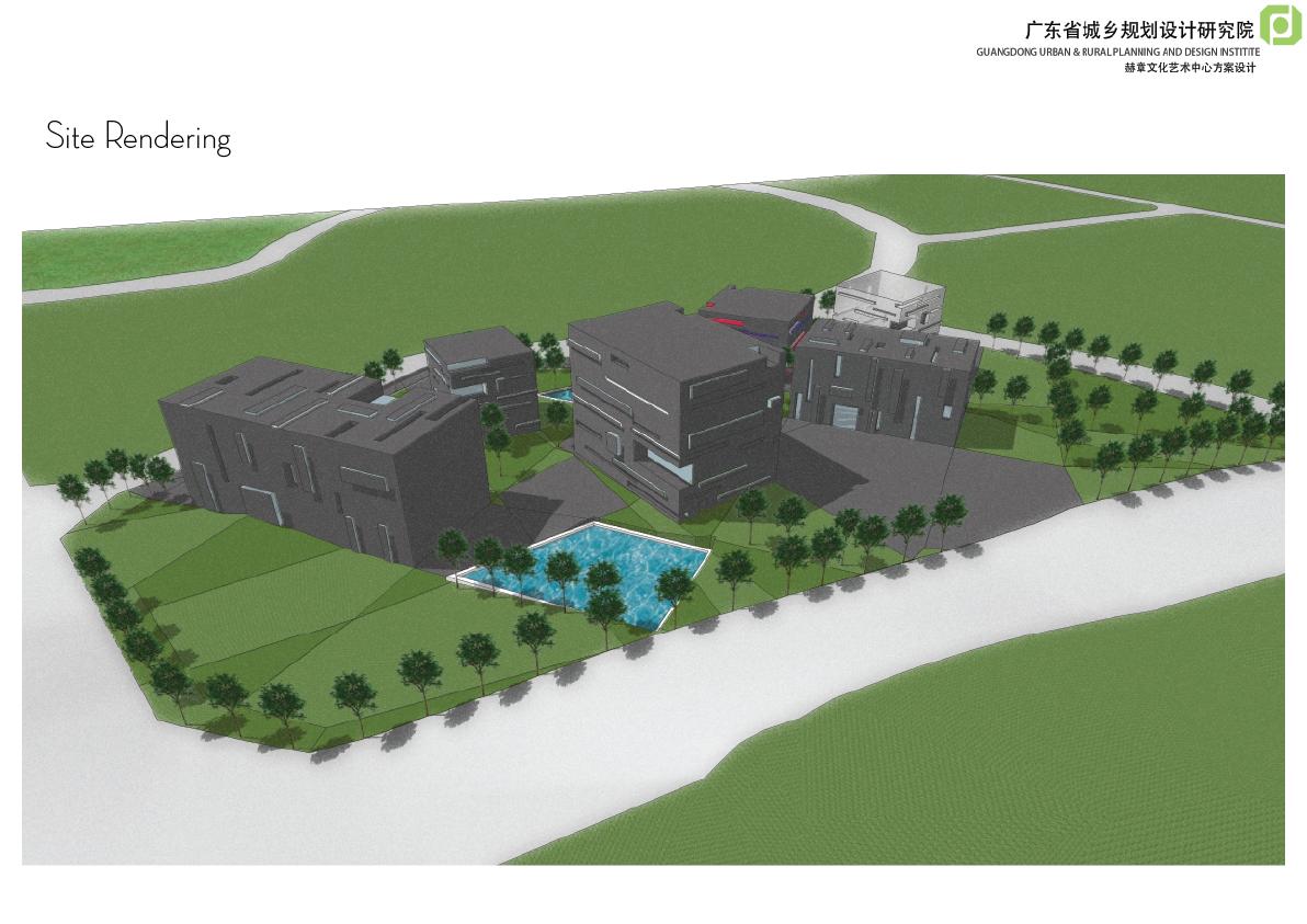HeZhang Museum-05.png