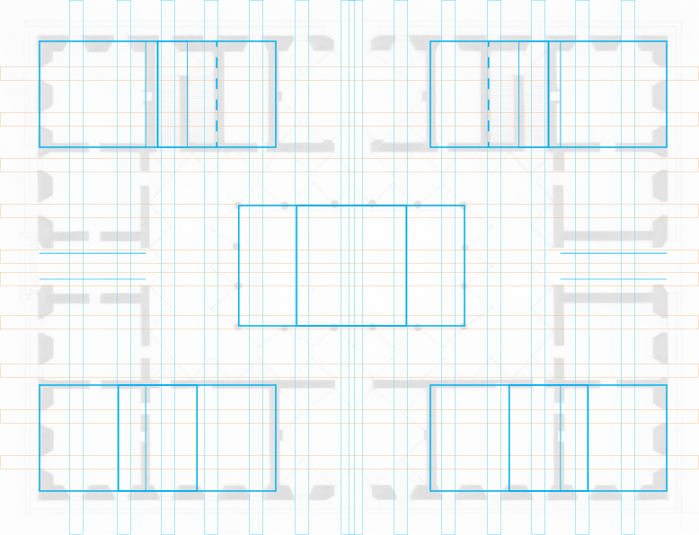 Palazzo Strozzi Diagram Blue-01.png