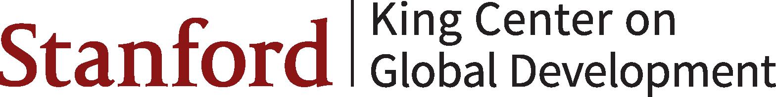 SU King Ctr H Logo RGB.png