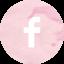 64pt_facebook.png