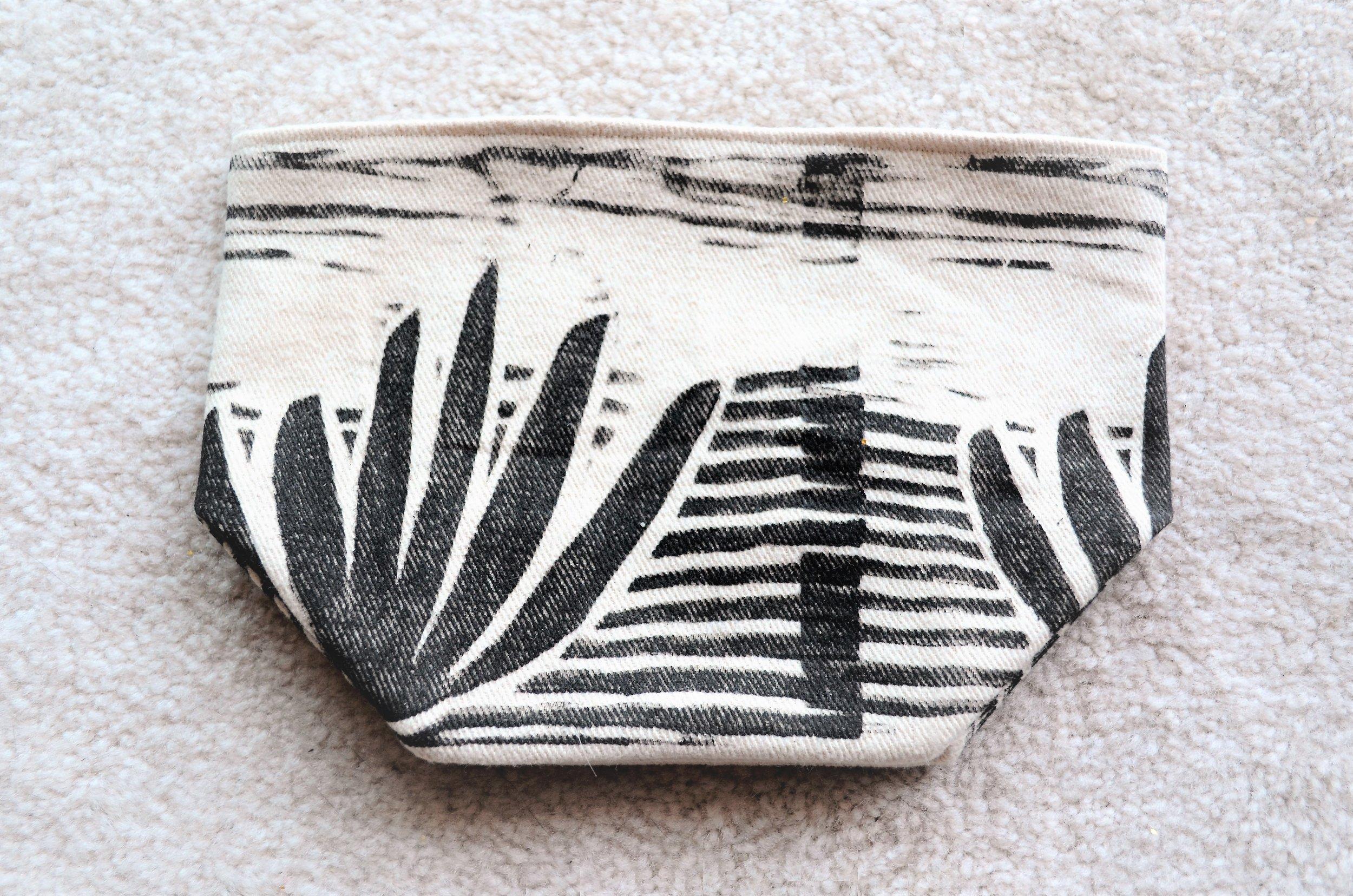 Plant sleeve / Urban Craft Uprising Round Up
