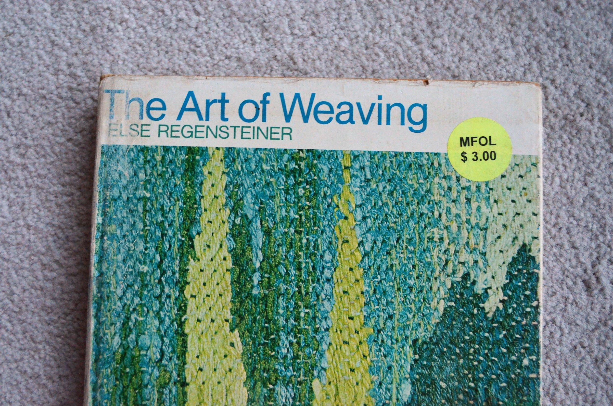 The Art of Weaving.jpg