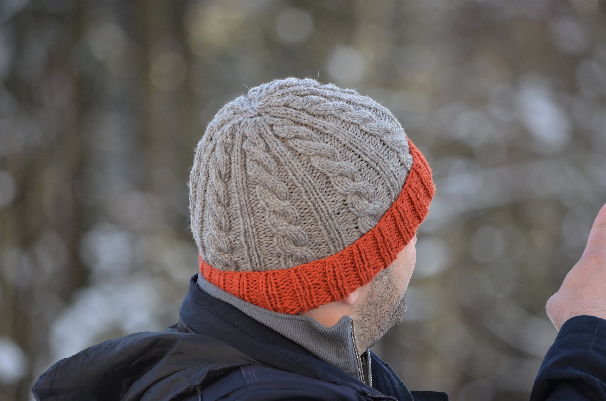 Joshua Hat 1.jpg