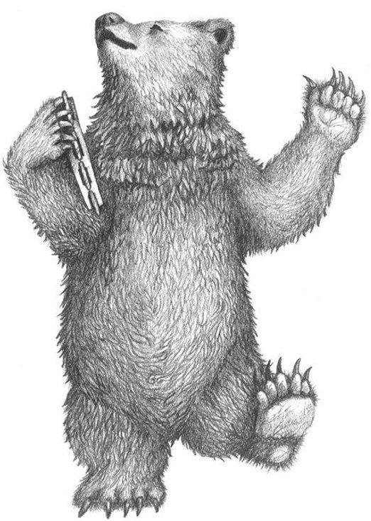 BearDancing.jpg