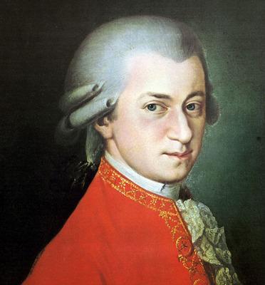 Mozart_portrait.jpg