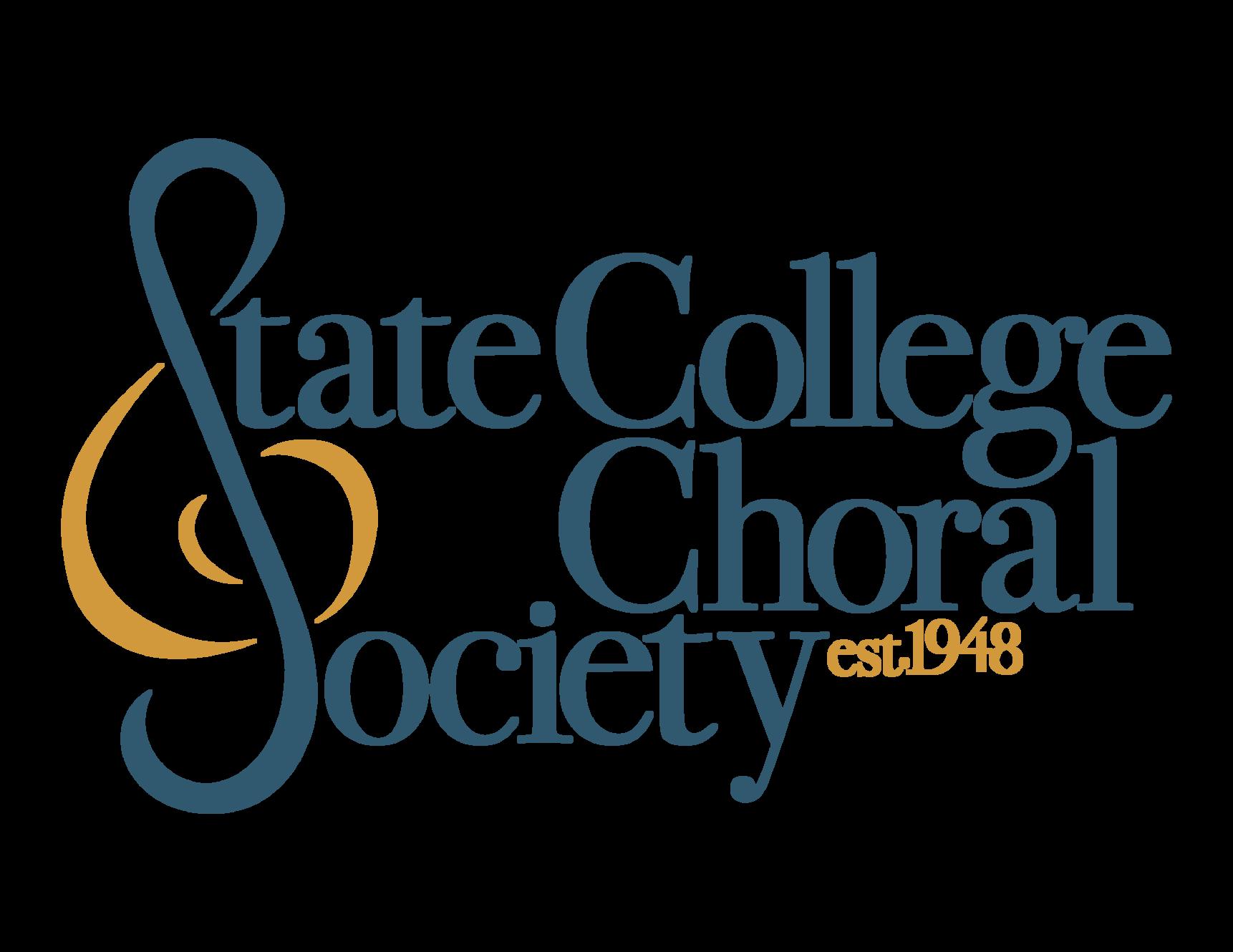 SCCS Logo.png