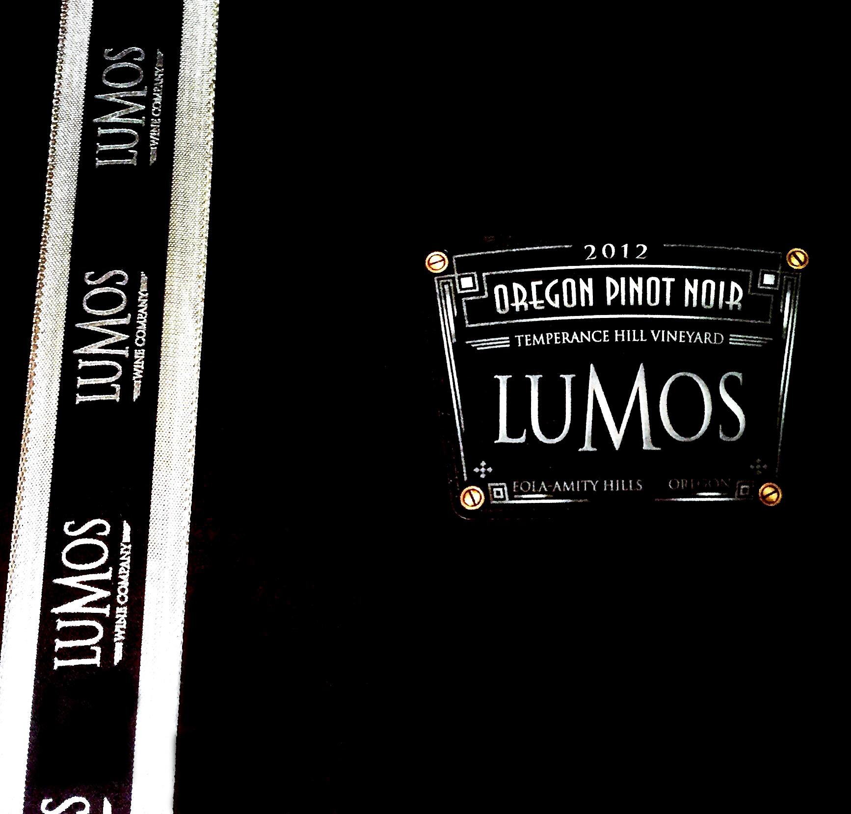 Lumos Wine