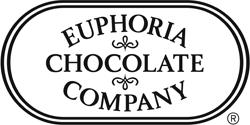 Euphoria Chocolate Co.