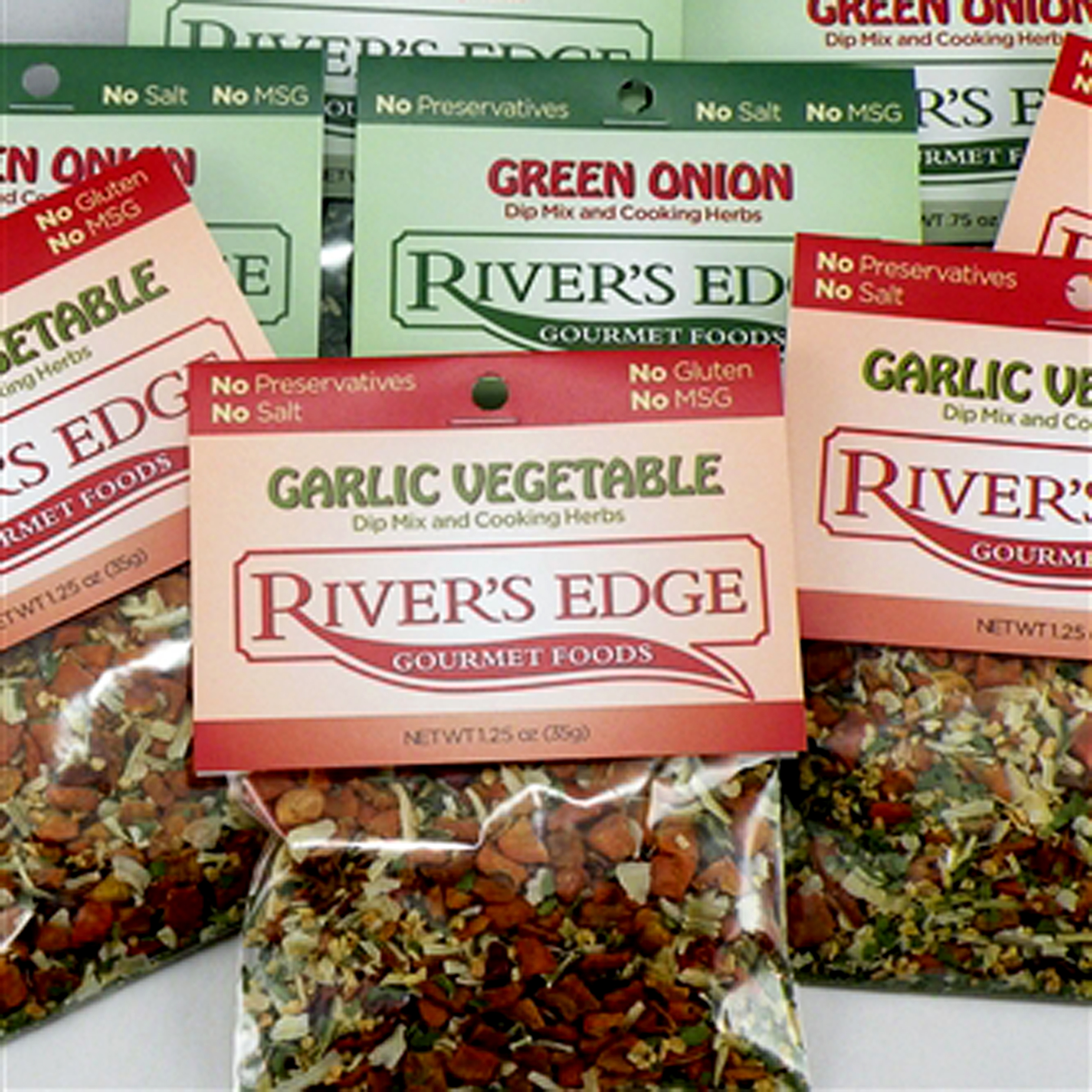 River's Edge Foods-Roseburg