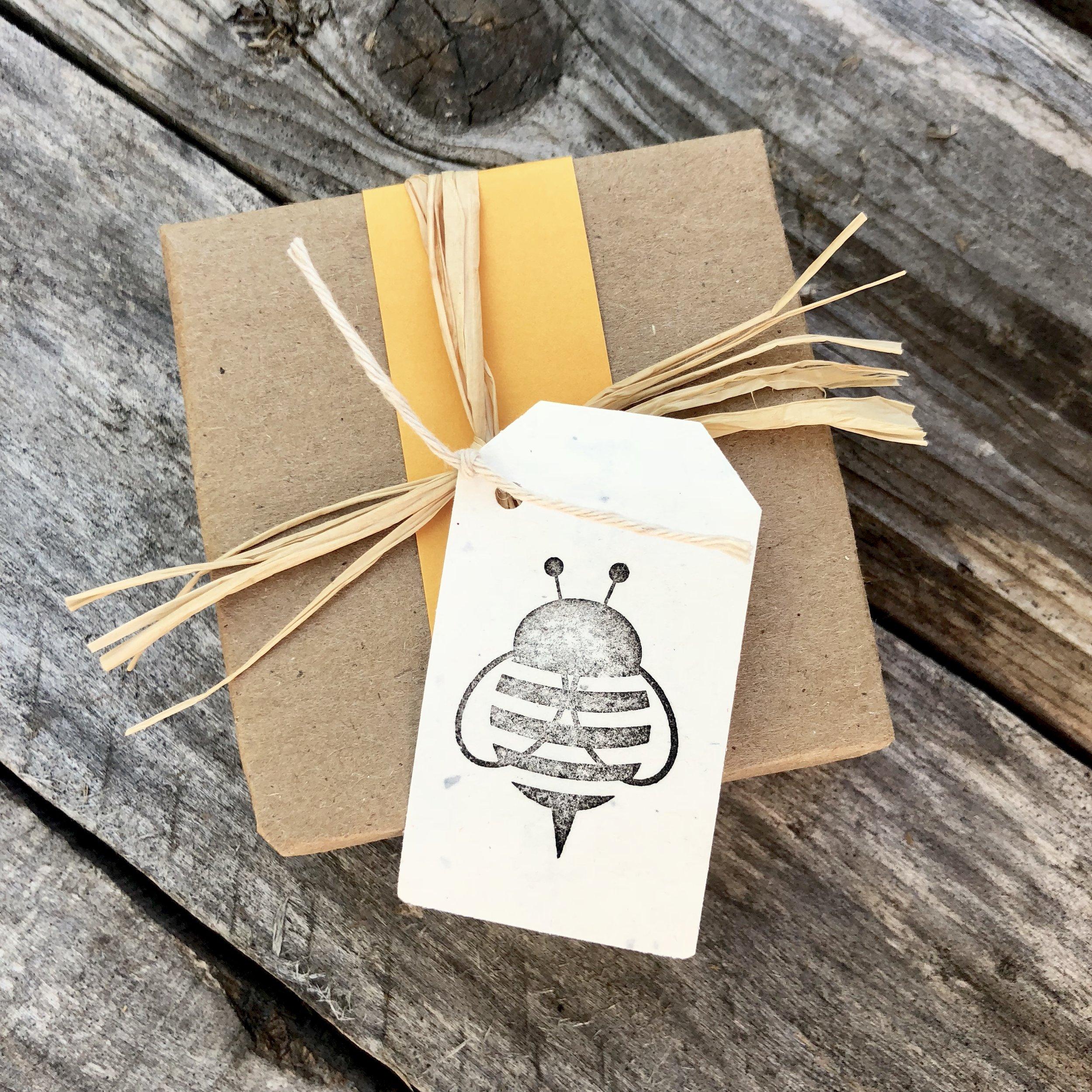 honey mead soap bella vino gifts.jpg