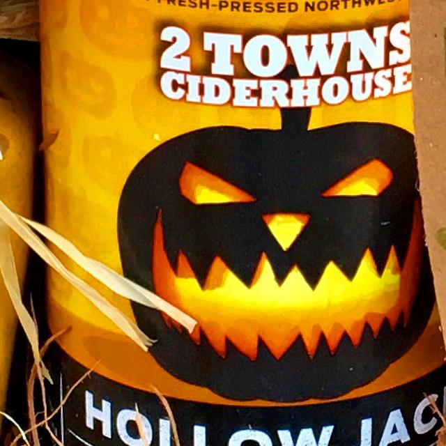 hollow jack 2 towns cider corvallisgiftboxes bella vino gift baskets.jpg