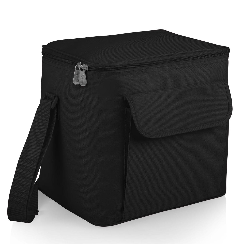 cooler bag.jpg