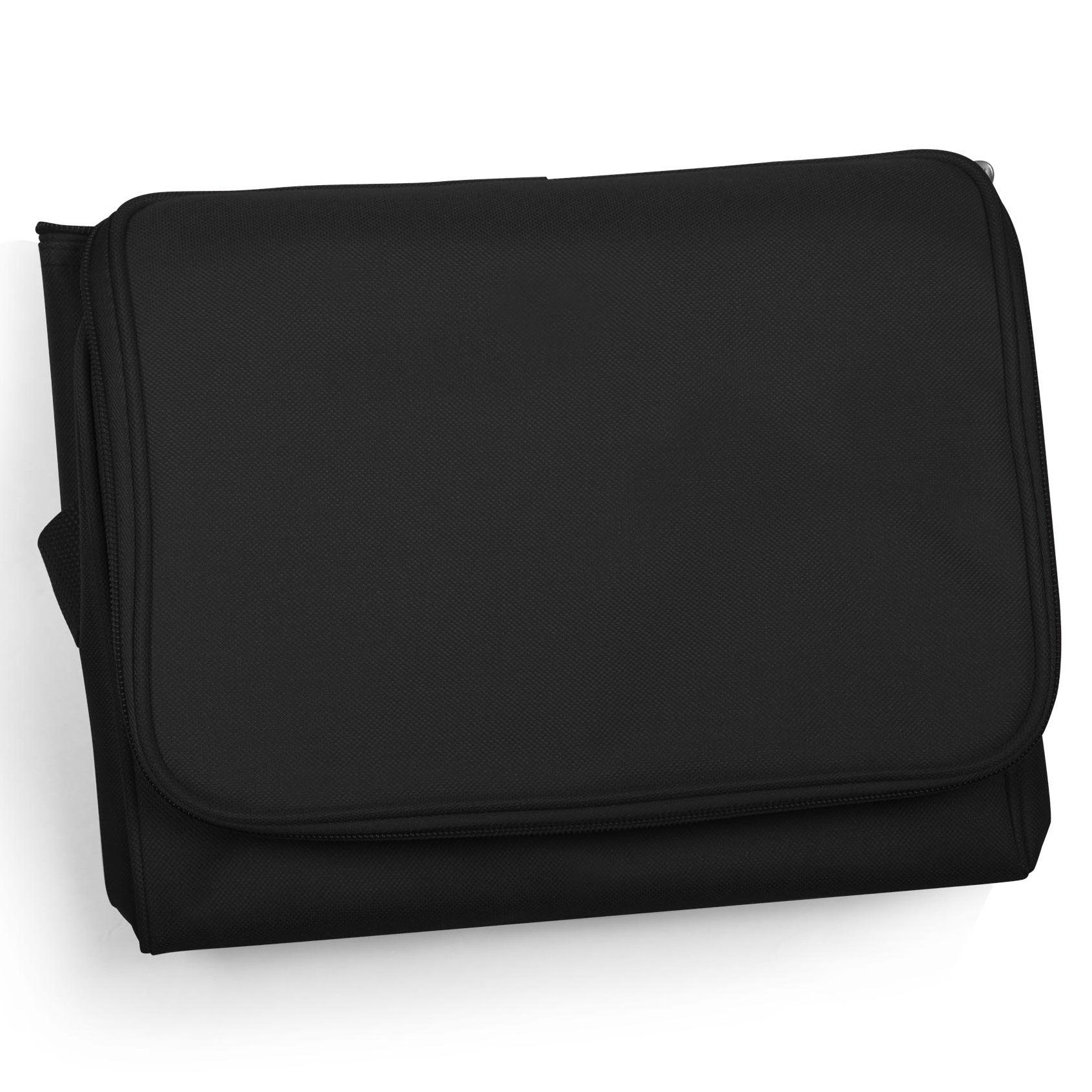 foldable cooler picnic.jpg