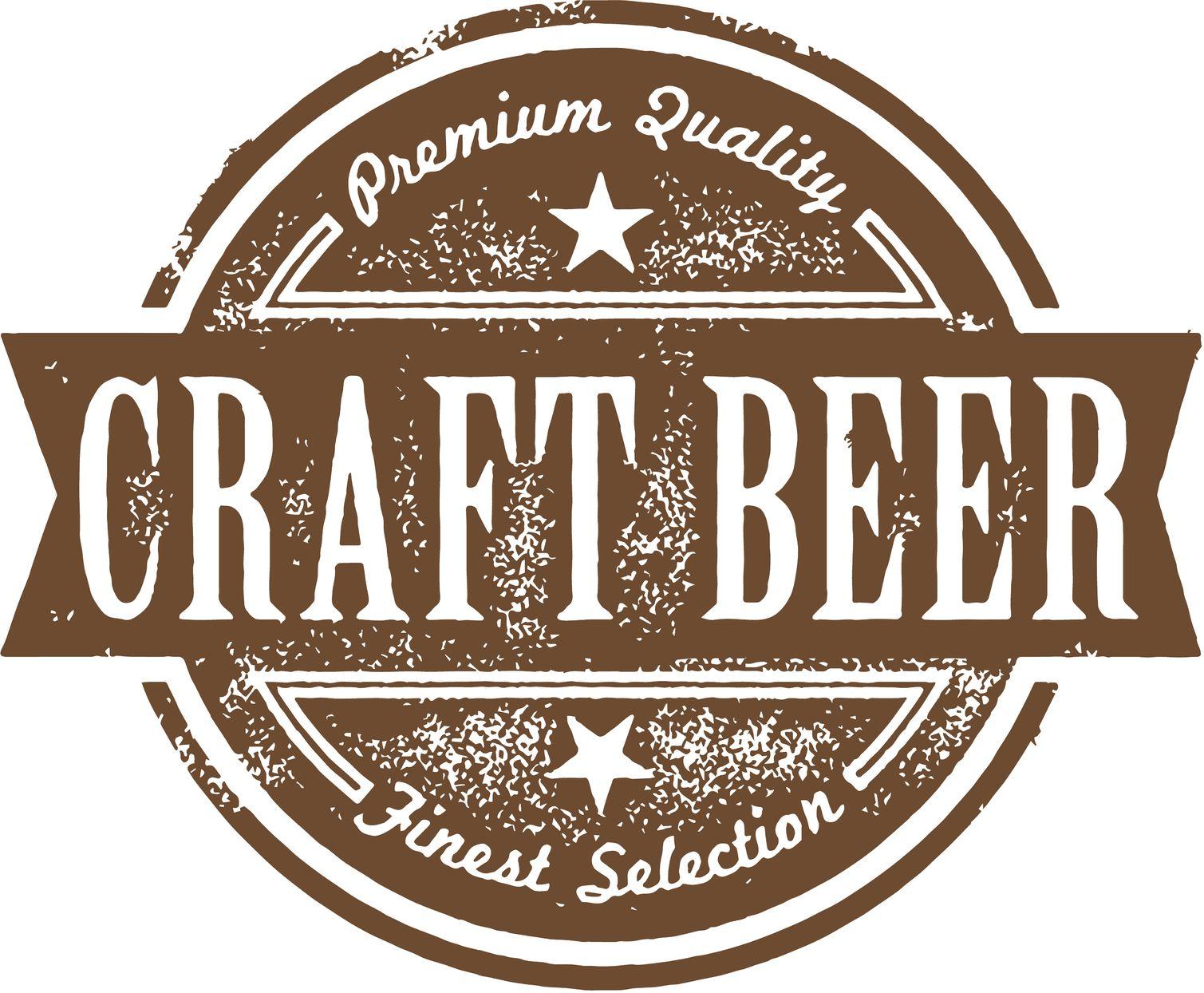 craft beer bella vino gifts