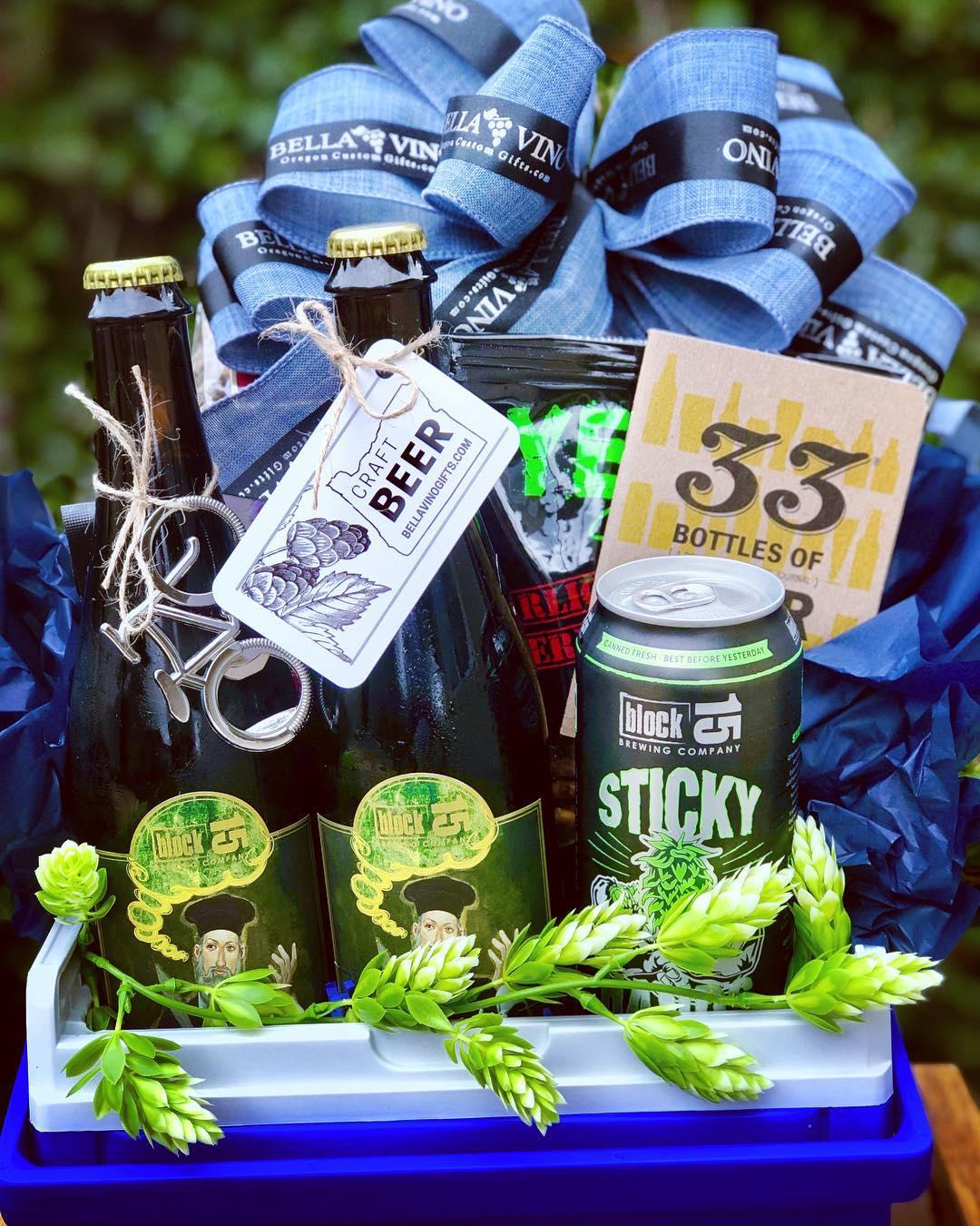 fb beer spring break bella vino gifts college.jpg