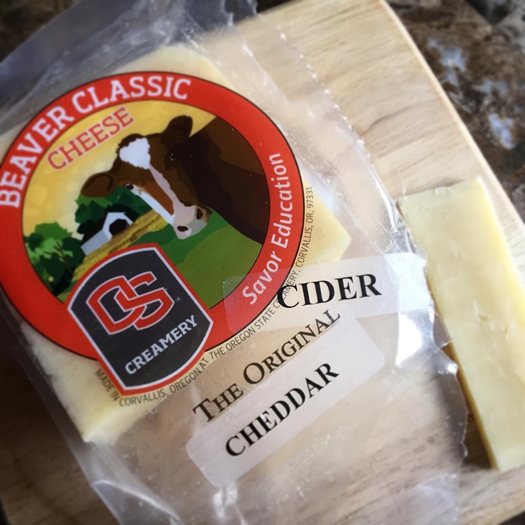 oregon state creamery cider soaked cheddar.jpg