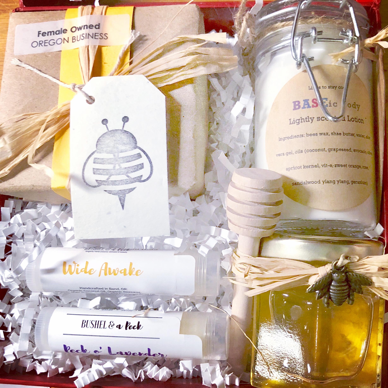 female owned bella vino gifts.JPG
