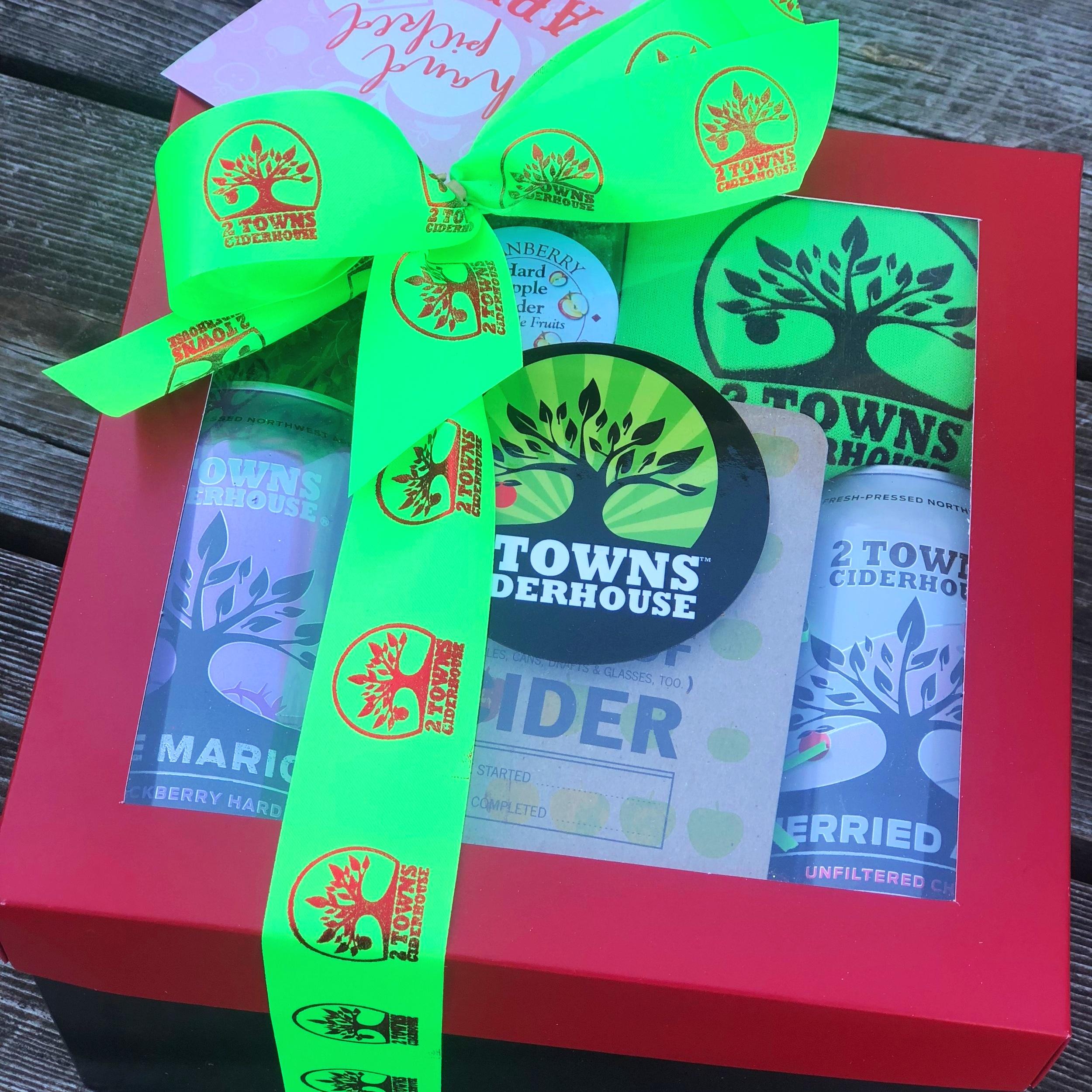 2+towns+cider+window+box.jpg