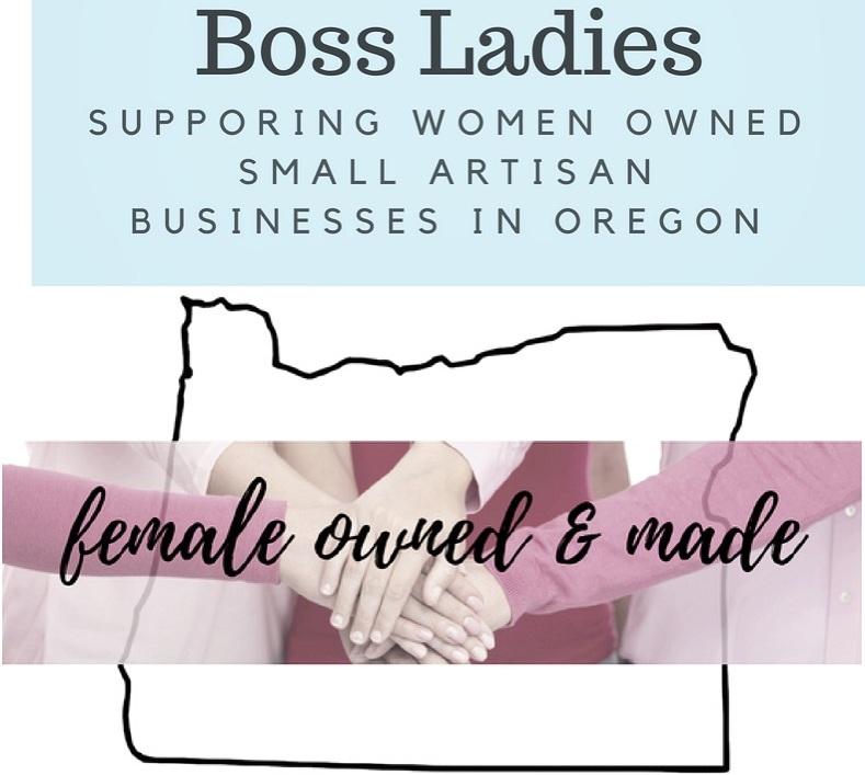 Boss Ladies Bella Vino Gifts
