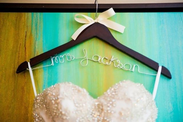 caribbean-inspired-maryland-wedding-Memories-of-Bliss-photography-darlene-jamarr-5.jpeg